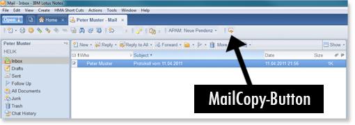 mailcopyplugin1