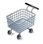 webShop_basket