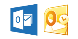outlook_logos